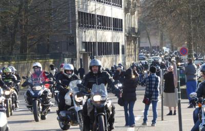 manifestation-motards-Epinal-80kmh (21)