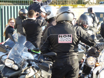 manifestation-motards-Epinal-80kmh (43)