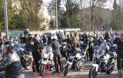 manifestation-motards-Epinal-80kmh (50)