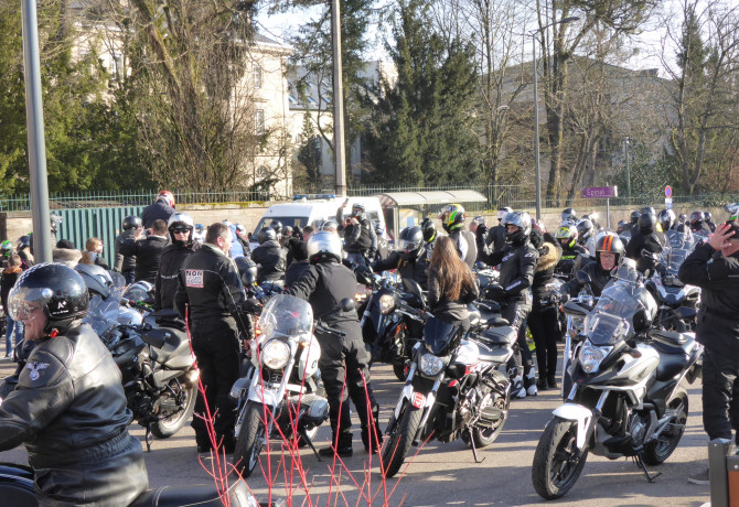 manifestation-motards-Epinal-80kmh (50)