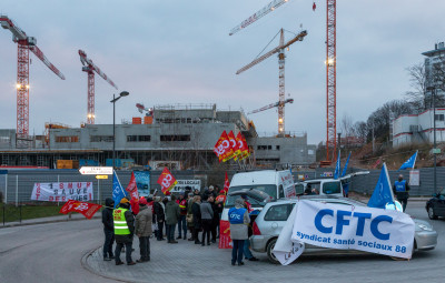 manifestation-suppression-ligne-smur-hôpital-epinal (8)