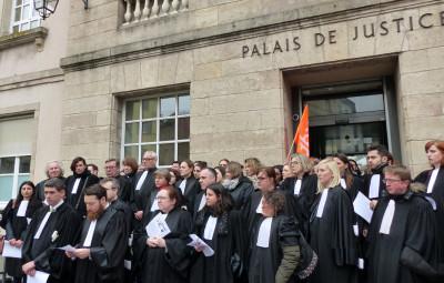manifestation-tribunal-epinal (3)