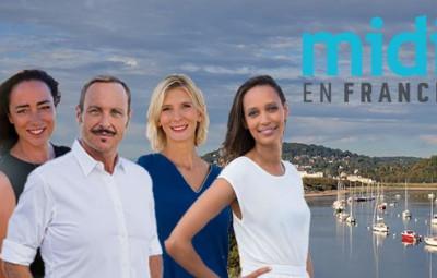 (Photo France TV)