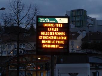 panneaux-lumineux-epinal-saint-valentin (18)