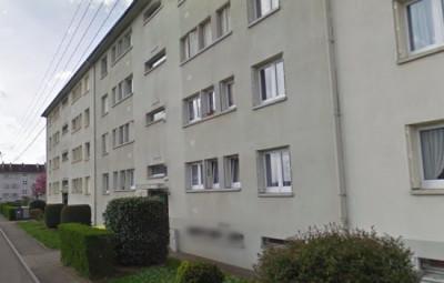 rue-volatire-golbey