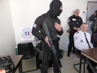 saisie-armes-raid-nancy (27)