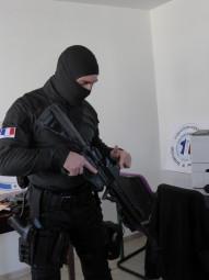 saisie-armes-raid-nancy (40)