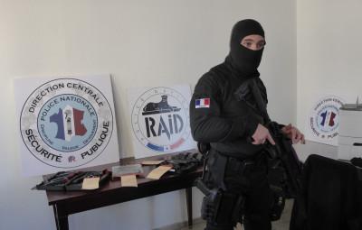 saisie-armes-raid-nancy (42)