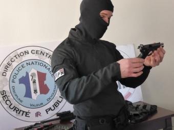 saisie-armes-raid-nancy (49)