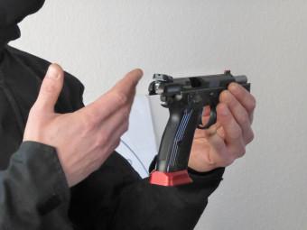 saisie-armes-raid-nancy (57)
