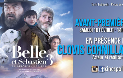 thumbnail_visuel_belle_et_sébastien_3