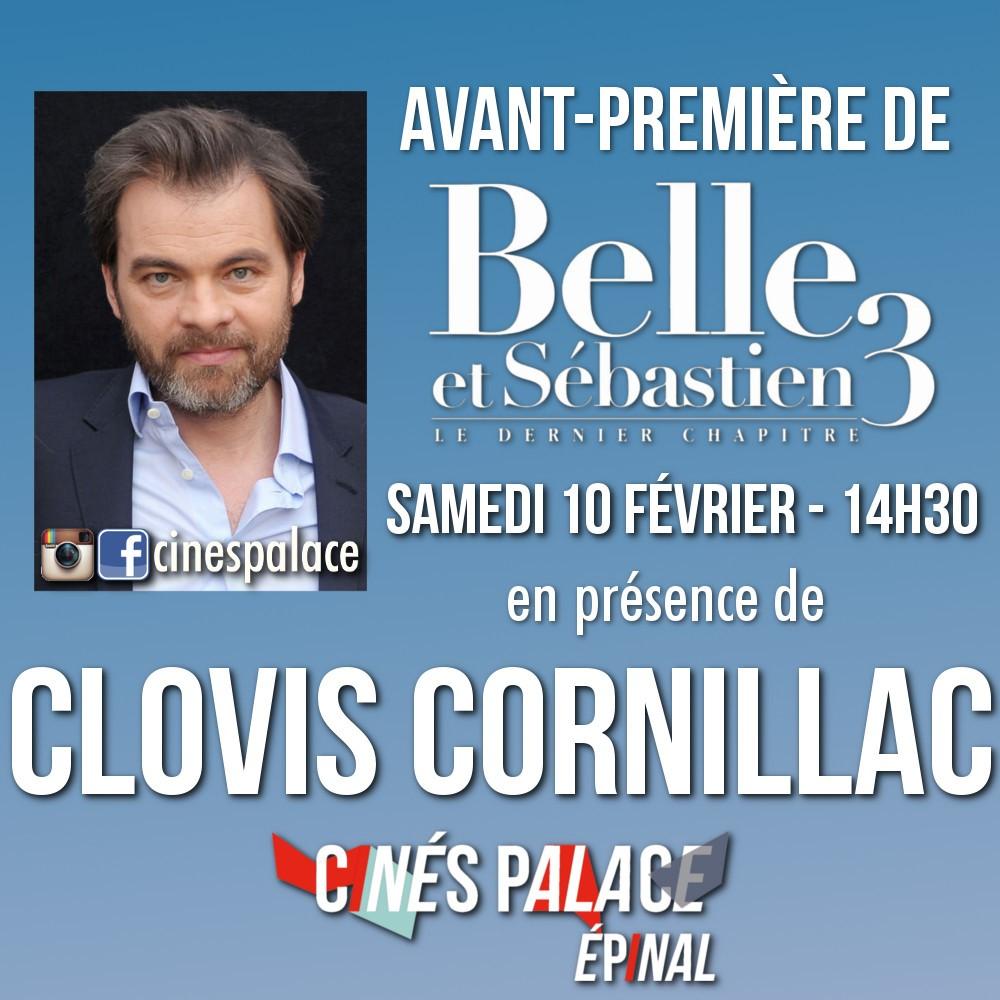 thumbnail_visuel_carré_belle_et_sébastien_3