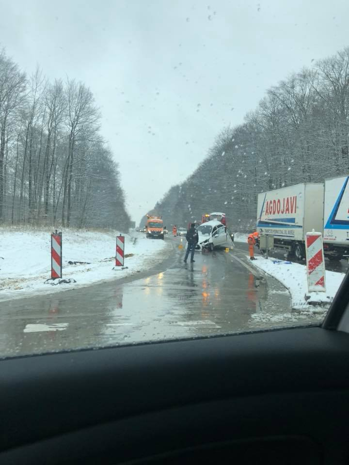 (photographie Vosges Info Radar)