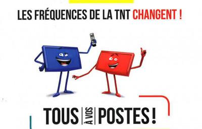 Changement_TNT_Grand_Est-1