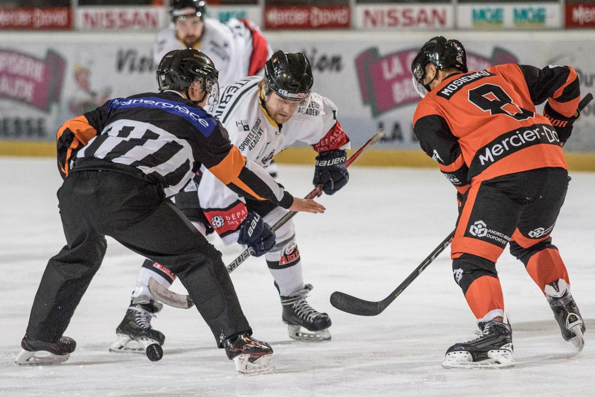 Gamyo-epinal-Hockey (12)