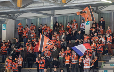 Gamyo-epinal-Hockey (5)