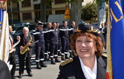 (http://www.aude.gouv.fr Crédit photo : Françoise Battafarano)