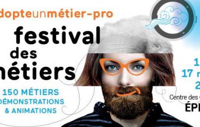 adopte-un-metier-festival-des-metiers-epinal