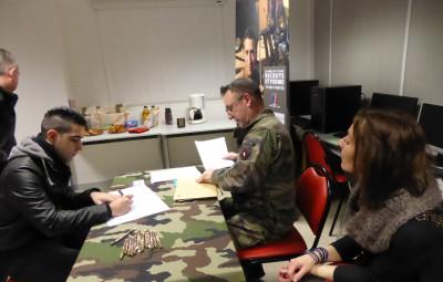armee-de-terre-epinal-recrutement (3)