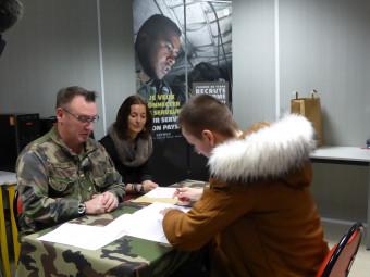 armee-de-terre-epinal-recrutement (4)