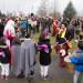 carnaval-epinal-saut-le-cerf (5)