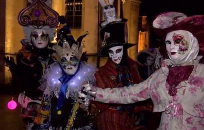 -carnaval-venitien-remiremont-