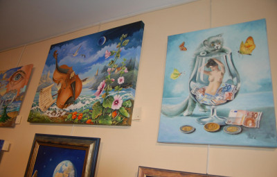 charmes-expo-peinture