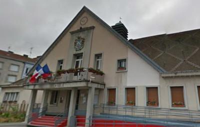 charmes-travaux-reconstruction-mairie