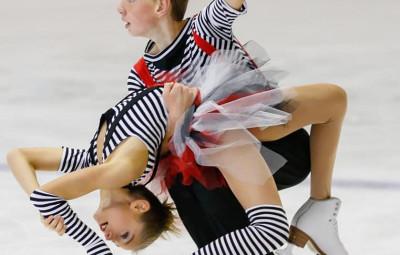 danse-sur-glace