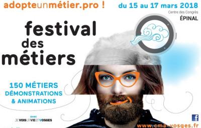 festival-des-métiers