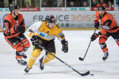 gamyo-epinal-hockey (1)