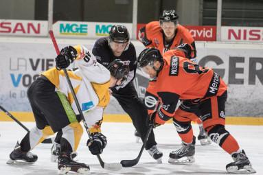 gamyo-epinal-hockey (16)