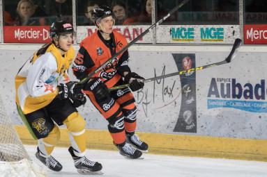 gamyo-epinal-hockey (24)