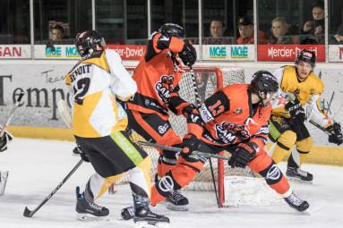 gamyo-epinal-hockey (25)