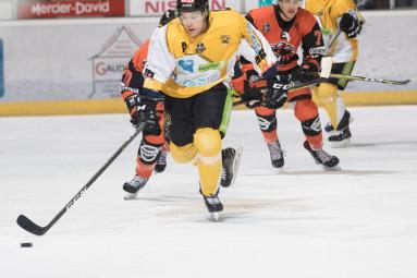 gamyo-epinal-hockey (27)