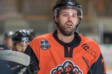 gamyo-epinal-hockey (30)