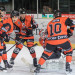 gamyo-epinal-hockey (32)