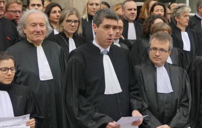 justice-morte-epinal (2)