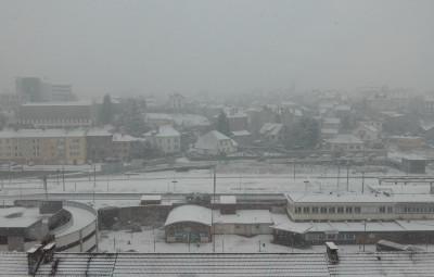 neige-epinal (2)