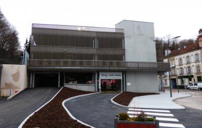 parking-saint-michel-epinal-stationnement (9)