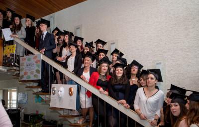 remise-de-diplomes-infirmier (6)