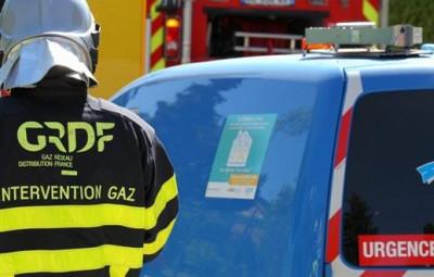 (photographie www.fournisseurs-electricite.com)