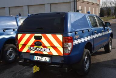 vehicules-gendarmeries-vosges2