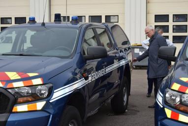 vehicules-gendarmeries-vosges3