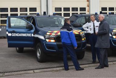 vehicules-gendarmeries-vosges6