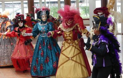 carnaval-venitien-club-jusqu-a-cent-epinal (1)