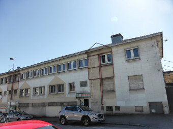 centre-4-nation-maison-medicale-epinal (1)