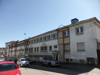centre-4-nation-maison-medicale-epinal (3)