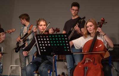 concert-claude-gellee-epinAL (14)