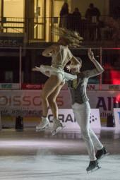 equipe-de-france-patinage-artistique-epinal (15)